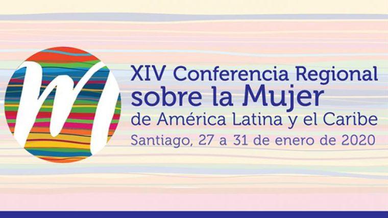 XIV Conferencia Regional sobre la Mujer de América Latina y el Carbe